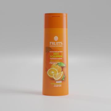 Fruits Shampoo Orange