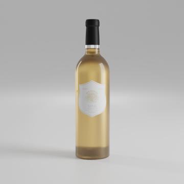 Soul White Wine